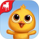FarmVille 2: Country Escape for iOS