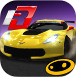 Rivals Racing for iOS