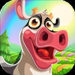 Top Farm for iOS
