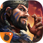 Kingdoms of Camelot: Battle for the North for iOS
