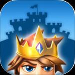 Royal Revolt for iOS