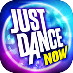 Just Dance Now for iOS