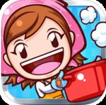 Cooking Mama Seasons for iOS