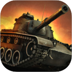 World of Tanks Blitz for iOS