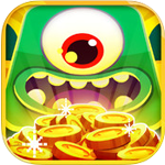 Super Monsters Ate My Condo! for iOS