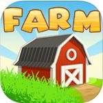Farm Story for iOS