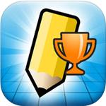 Draw Something Free for iOS