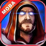 Solstice Arena for iOS