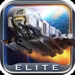 Galaxy Empire for iOS