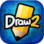 Draw Something 2 Free for iOS