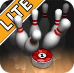 10 Pin Shuffle Bowling Lite for iOS