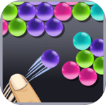 Amazing Bubble Shooter for iOS
