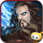 Odyssey: Age of Gods for iOS
