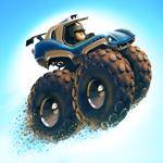 Motoheroz for iOS