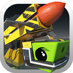 TurtleStrike for iOS