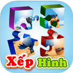 Baby puzzle for iOS