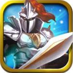 Legend Four for iOS