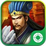 Three Kingdoms for iOS