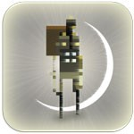 Superbrothers: Sword & Sworcery EP for iOS