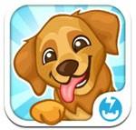 Pet Shop Story for iOS
