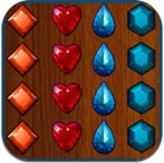 Diamonds Vietnam for iOS