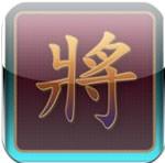 CoTuongVitalk for iOS