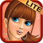 Amelie's Cafe HD Lite for iPad