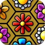 Hexbee for iOS