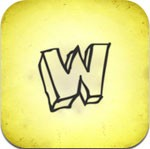 Wordsearch Online Free for iOS