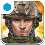 Modern War for iOS