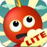 Bird Catcher HD Lite for iPad
