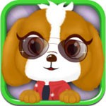 Dress Up - Pet Salon for iOS