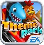 Theme Park for iOS