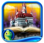Magic Encyclopedia: First Story HD for iPad