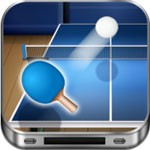 Cool Ping Pong for iOS