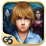 Lost Souls: Enchanted Paintings for iOS