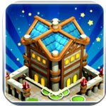 Elf City Online for iOS