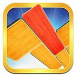 Blockmania Free for iOS