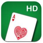 Hearts HD for iOS