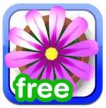 Flower Garden Free for iOS