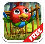 Rope Rescue Free for iOS