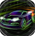 How Far Can You Drive Lite for iOS