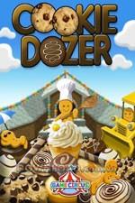 Cookie Dozer for iOS