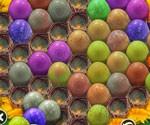 Egglomania For iOS