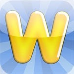 Word Shaker HD Free For iOS