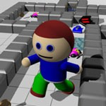 Will's World For iOS