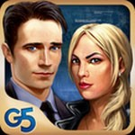 Special Enquiry Detail: The Hand That Feeds For iOS