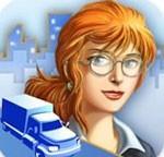 Virtual City Free For iOS