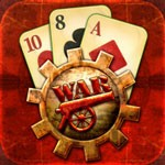 War Free For iOS