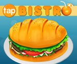 Tap Bistro For iOS